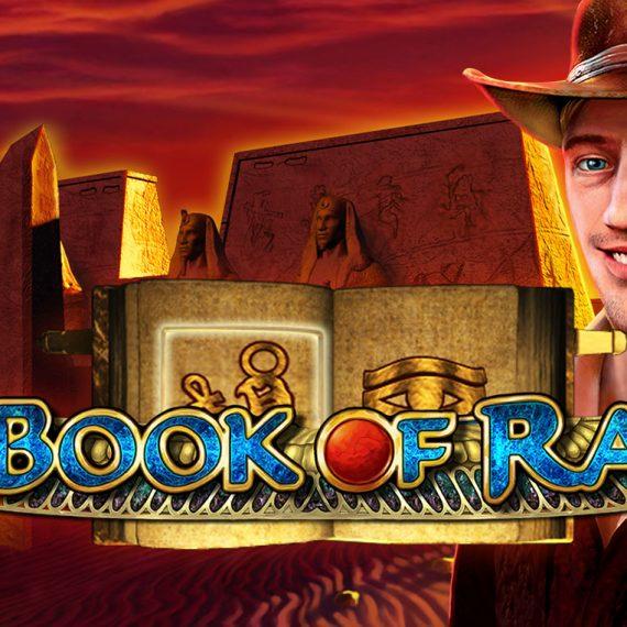 Book Of Ra 2 Deluxe Joaca Gratis Online